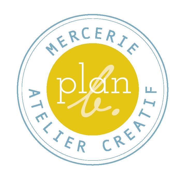 Plan B mercerie